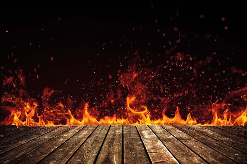 flammen-c-istock