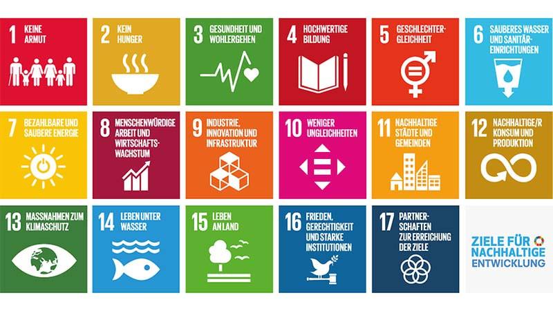 ziele-nachhaltige-entwicklung