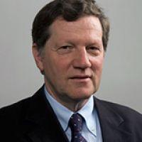 Alexander Norman