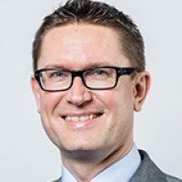 Martin Ferger