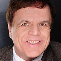 Ernst Tiemeyer