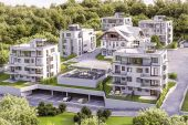 Best of Immobilien