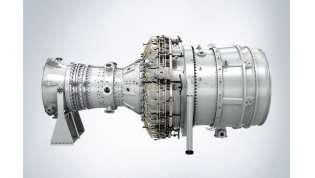 Siemens in Zypern: Halbierung der CO2-Emissionen