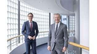 Salzburg AG steigert Gewinn im Krisenjahr