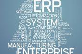 Mit dem ERP-System zu mehr Nachhaltigkeit
