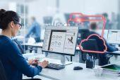 Eplan eManage: Einfach Projekte in die Cloud verwalten