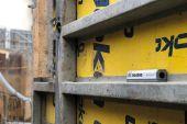 Doka bringt Digitalisierung auf die Baustelle